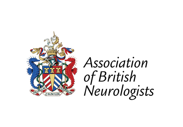 Read: Association of British Neurologists' Management Guidelines