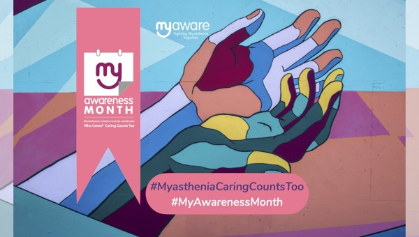 My Awareness Month